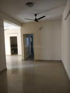 Gallery Cover Image of 1003 Sq.ft 2 BHK Apartment for rent in Perumbakkam for 12500