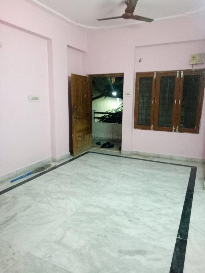 Living Room Image of 900 Sq.ft 2 BHK Independent Floor for rent in Tarnaka for 13000