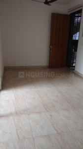 Gallery Cover Image of 1090 Sq.ft 1 BHK Apartment for rent in Gaursons Gaur City 2 11th Avenue, Noida Extension for 8000