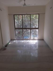 Gallery Cover Image of 550 Sq.ft 1 BHK Apartment for rent in Chembur for 26000