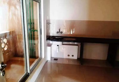 Gallery Cover Image of 1646 Sq.ft 3 BHK Apartment for rent in Panvel for 22000