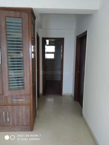 Gallery Cover Image of 3000 Sq.ft 4 BHK Apartment for rent in Sector 52 for 42000