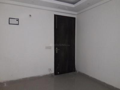 Gallery Cover Image of 900 Sq.ft 3 BHK Apartment for rent in Govindpuri for 18000