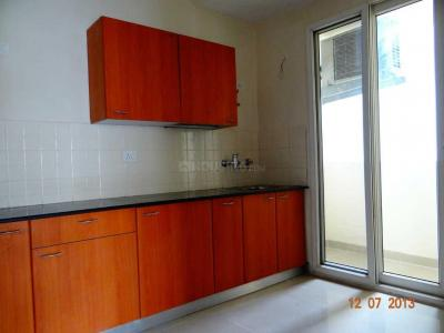 Gallery Cover Image of 1280 Sq.ft 2 BHK Apartment for buy in Shipra Neo, Shipra Suncity for 5300000