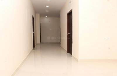 Gallery Cover Image of 180 Sq.ft 1 RK Apartment for rent in Marathahalli for 10000