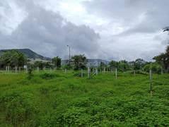 1086 Sq.ft Residential Plot for Sale in Warje, Pune