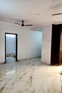 Gallery Cover Image of 1300 Sq.ft 2 BHK Apartment for buy in CGHS Janki Apartment, Sector 22 Dwarka for 12000000