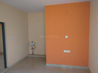 Gallery Cover Image of 600 Sq.ft 1 RK Independent House for rent in Lal Bahadur Shastri Nagar for 5500