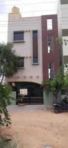 Gallery Cover Image of 1700 Sq.ft 4 BHK Independent House for buy in Bidrahalli for 4800000