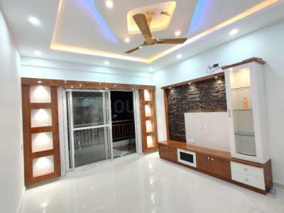 Gallery Cover Image of 1111 Sq.ft 2 BHK Apartment for buy in Sai Elegant Altima, Subramanyapura for 5110600