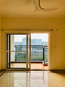 Gallery Cover Image of 1852 Sq.ft 3 BHK Apartment for rent in Yeshwanthpur for 48000