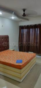 Gallery Cover Image of 225 Sq.ft 1 RK Apartment for rent in Sarita Vihar RWA Pocket M and N, Sarita Vihar for 8500