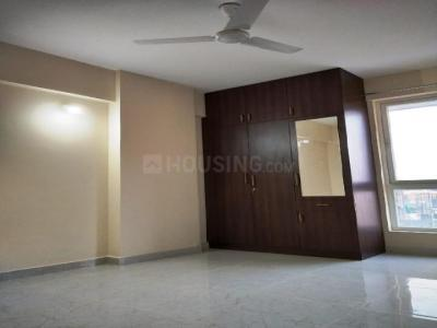 Gallery Cover Image of 1500 Sq.ft 3 BHK Apartment for rent in Kammanahalli for 33000