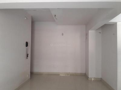 Gallery Cover Image of 350 Sq.ft 1 RK Apartment for rent in Shivnagar Karma Bhoomi, Ghatkopar West for 22000
