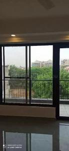 Gallery Cover Image of 2350 Sq.ft 3 BHK Independent Floor for buy in DLF Phase 1 for 14500000