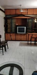 Gallery Cover Image of 550 Sq.ft 1 BHK Apartment for rent in Andheri West for 45000