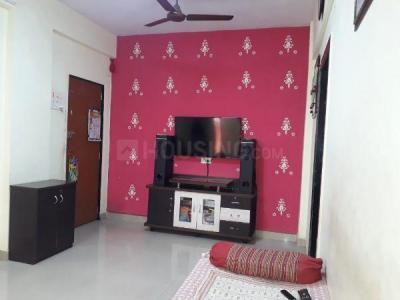 Gallery Cover Image of 570 Sq.ft 1 BHK Independent House for buy in Bhiwandi for 1700000