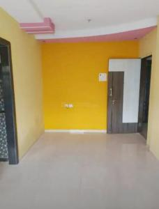 Gallery Cover Image of 560 Sq.ft 1 BHK Apartment for rent in Smith towers, Nalasopara West for 7000