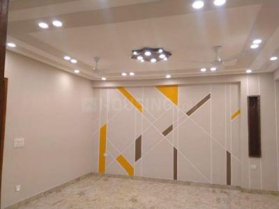 Gallery Cover Image of 1700 Sq.ft 3 BHK Independent Floor for buy in Vipul World Plots, Sector 48 for 10000000