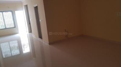 Gallery Cover Image of 1199 Sq.ft 2 BHK Apartment for buy in J P Nagar 7th Phase for 5755000