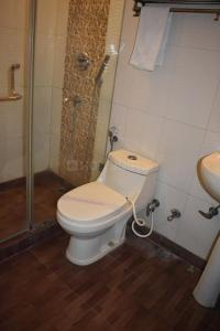 Common Bathroom Image of PG 4925660 Jangpura in Jangpura