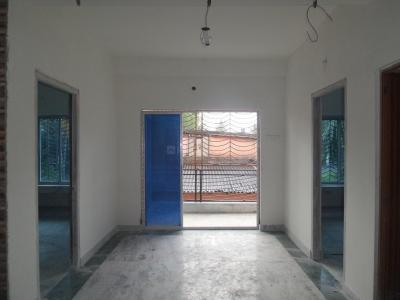Gallery Cover Image of 1255 Sq.ft 3 BHK Apartment for buy in Purba Putiary for 5800000