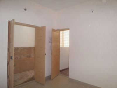 Gallery Cover Image of 600 Sq.ft 1 BHK Apartment for rent in J. P. Nagar for 13000