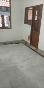 Gallery Cover Image of 550 Sq.ft 1 BHK Independent House for rent in  RWA East Of Kailash SFS Flats, Garhi for 12000