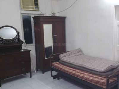 Bedroom Image of PG 4314067 Prabhadevi in Prabhadevi