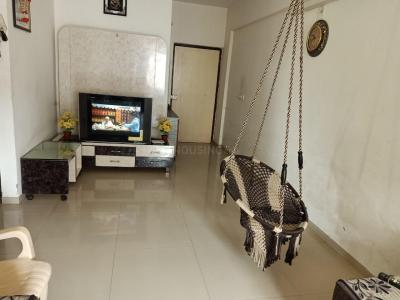 Gallery Cover Image of 2070 Sq.ft 3 BHK Apartment for buy in Science City for 12500000