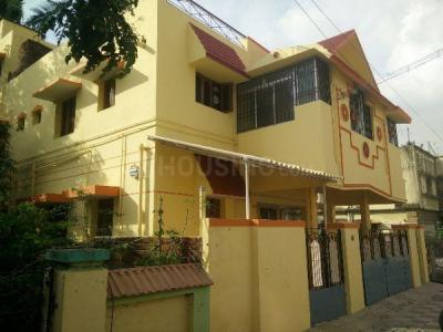 Gallery Cover Image of 1700 Sq.ft 2 BHK Independent Floor for rent in Madhanandapuram for 14000