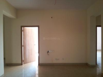Gallery Cover Image of 1676 Sq.ft 3 BHK Apartment for buy in Jeedimetla for 6300000