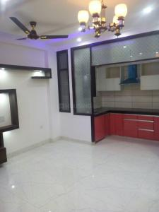 Gallery Cover Image of 650 Sq.ft 1 BHK Independent Floor for buy in Vaishali for 2525000