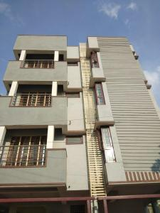 Gallery Cover Image of 3600 Sq.ft 5+ BHK Apartment for rent in Battarahalli for 60000