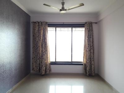 Gallery Cover Image of 960 Sq.ft 2 BHK Apartment for rent in Borivali East for 32000