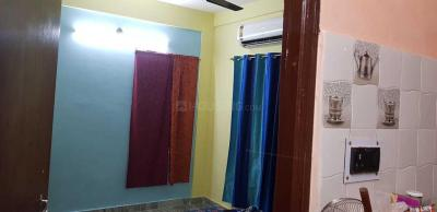 Gallery Cover Image of 1000 Sq.ft 2 BHK Apartment for rent in Garia for 6500