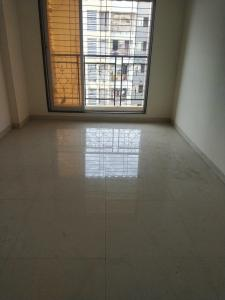 Gallery Cover Image of 680 Sq.ft 1 BHK Apartment for buy in Ulwe for 6000000