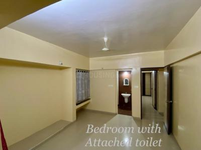 Gallery Cover Image of 1250 Sq.ft 3 BHK Apartment for buy in Suyog Pearl, Hadapsar for 7500000