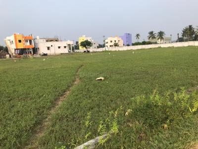 840 Sq.ft Residential Plot for Sale in Avadi, Chennai