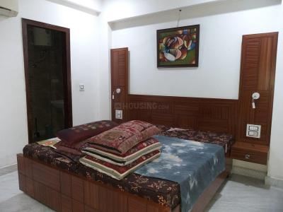 Gallery Cover Image of 1800 Sq.ft 3 BHK Independent Floor for rent in Paschim Vihar for 55000