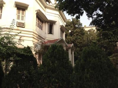 Gallery Cover Image of 10000 Sq.ft 7 BHK Villa for buy in Ballygunge for 600000000