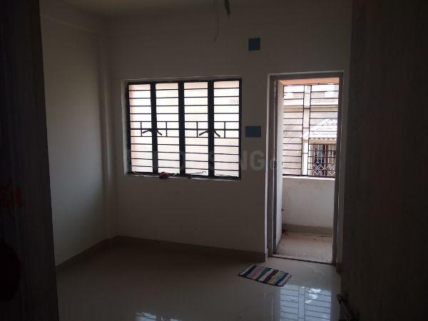 Living Room Image of 837 Sq.ft 2 BHK Apartment for rent in Panchpota for 8000