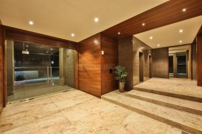 Gallery Cover Image of 2505 Sq.ft 4 BHK Apartment for buy in Goyal Orchid Mayfair, Makarba for 14000000
