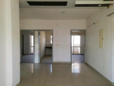 Gallery Cover Image of 2000 Sq.ft 3 BHK Independent Floor for buy in Sector 81 for 5400000