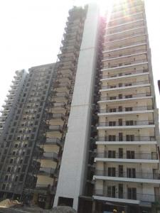 Gallery Cover Image of 888 Sq.ft 2 BHK Apartment for buy in Windsor Paradise II, Raj Nagar Extension for 3000000