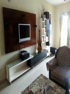 Gallery Cover Image of 2900 Sq.ft 3 BHK Apartment for rent in Koramangala for 160000