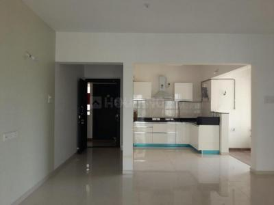 Gallery Cover Image of 1500 Sq.ft 3 BHK Apartment for buy in Kolte Patil Langston, Kharadi for 13500000