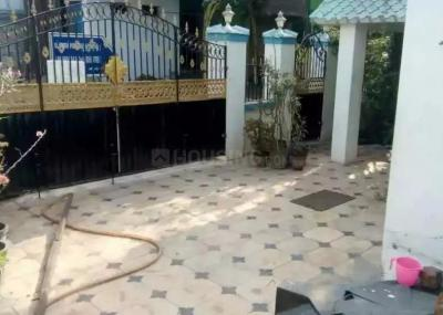 Gallery Cover Image of 1200 Sq.ft 3 BHK Independent House for buy in Perungudi for 40000000