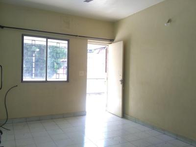 Gallery Cover Image of 800 Sq.ft 1 BHK Apartment for rent in Hadapsar for 12000