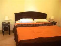 Gallery Cover Image of 1350 Sq.ft 3 BHK Apartment for buy in Shivnagri Co-opreativeSociety, Kothrud for 11500000